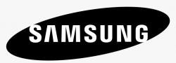 2-24666_samsung-logo-png-free-download-samsung-logo-png