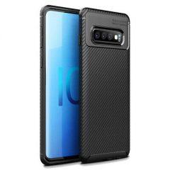 black-friday-new-iphone,black-friday-new-samsung-phones